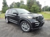 2020 Ford Explorer XLT RWD for Sale in Dickson, TN