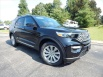 2020 Ford Explorer Limited RWD for Sale in Dickson, TN