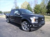 2019 Ford F-150 XL SuperCrew 5.5' Box 2WD for Sale in Dickson, TN