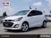 2019 Chevrolet Spark LS CVT for Sale in North Richland Hills, TX