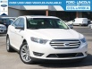 2019 Ford Taurus Limited FWD for Sale in Columbia, TN