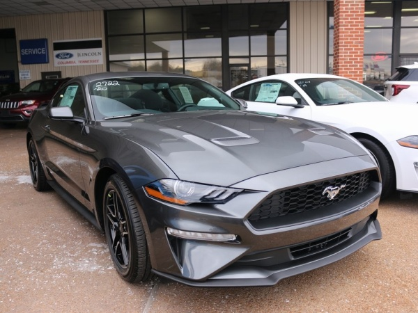 2020 Ford Mustang in Columbia, TN