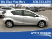 2014 Toyota Prius c Four for Sale in Clarksville, TN