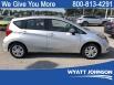 2018 Nissan Versa Note SV CVT for Sale in Clarksville, TN