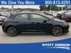 2019 Toyota Corolla Hatchback XSE CVT for Sale in Clarksville, TN