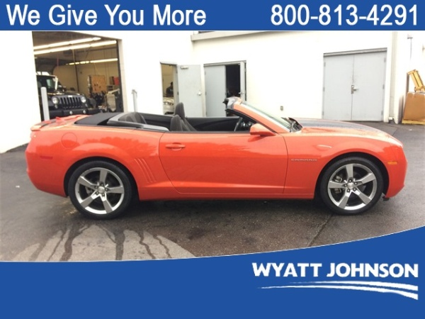 Used Cars For Sale Antioch Tn