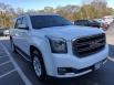 2016 GMC Yukon XL SLE 4WD for Sale in Columbia, TN