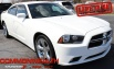 2013 Dodge Charger SXT Plus RWD for Sale in Louisville, KY