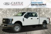 2019 Ford Super Duty F-250 XL 4WD Crew Cab 6.75' Box for Sale in Michigan City, IN