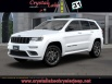2020 Jeep Grand Cherokee Limited X 4WD for Sale in Crystal Lake, IL