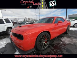 Used Dodge Challenger For Sale Search 290 Used Challenger Listings