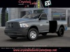 "2019 Ram 1500 Classic Laramie Crew Cab 5'7"" Box 4WD for Sale in Crystal Lake, IL"