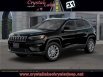 2020 Jeep Cherokee Latitude Plus 4WD for Sale in Crystal Lake, IL