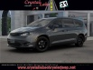 2020 Chrysler Pacifica Touring L for Sale in Crystal Lake, IL