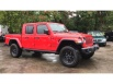 2020 Jeep Gladiator Rubicon for Sale in Forest Park, IL