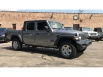 2020 Jeep Gladiator Sport S for Sale in Forest Park, IL