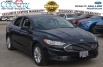 2020 Ford Fusion SE FWD for Sale in Antioch, IL