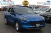 2020 Ford Escape S FWD for Sale in Antioch, IL