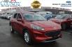 2020 Ford Escape SE FWD for Sale in Antioch, IL
