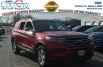 2020 Ford Explorer XLT 4WD for Sale in Antioch, IL