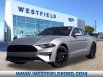 2019 Ford Mustang EcoBoost Fastback for Sale in Countryside, IL