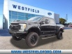 2019 Ford Super Duty F-250 Lariat 4WD Crew Cab 6.75' Box for Sale in Countryside, IL