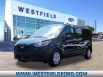 2020 Ford Transit Connect Van XL with Rear Symmetrical Doors LWB for Sale in Countryside, IL