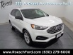 2020 Ford Edge SE AWD for Sale in Bensenville, IL