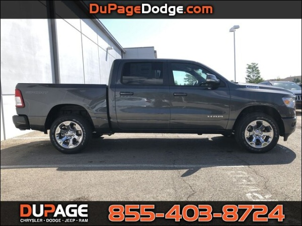 2020 Ram 1500 in Glendale Heights, IL