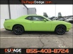 2019 Dodge Challenger SXT RWD Automatic for Sale in Glendale Heights, IL