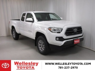 Used Trucks For Sale In Ma >> Used Trucks For Sale In Burlington Ma 3 609 Listings In