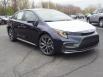 2020 Toyota Corolla XSE CVT for Sale in Lynn, MA
