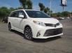 2020 Toyota Sienna XLE Premium AWD 7-Passenger for Sale in Lynn, MA