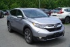 2019 Honda CR-V EX-L AWD for Sale in Burlington, MA