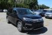 2019 Honda Pilot EX-L AWD for Sale in Burlington, MA