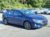 2020 Hyundai Elantra Limited IVT (SULEV) for Sale in Seekonk, MA