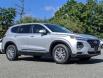 2020 Hyundai Santa Fe SE 2.4L AWD for Sale in Seekonk, MA