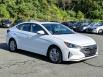 2020 Hyundai Elantra Value Edition IVT (SULEV) for Sale in Seekonk, MA