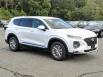 2020 Hyundai Santa Fe SEL 2.4L AWD for Sale in Seekonk, MA