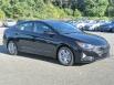 2020 Hyundai Elantra SEL IVT (SULEV) for Sale in Seekonk, MA