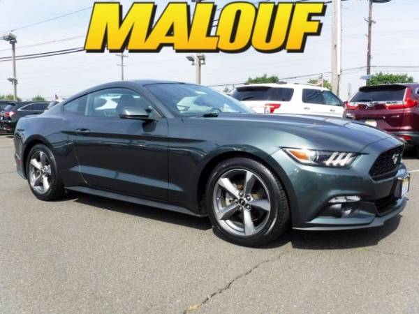 2016 Ford Mustang in North Brunswick, NJ