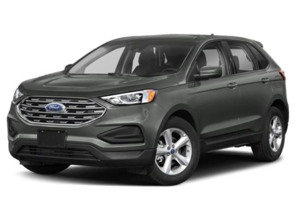 2020 Ford Edge in North Brunswick, NJ
