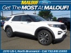 2020 Ford Explorer ST 4WD for Sale in North Brunswick, NJ