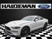 2019 Ford Mustang EcoBoost Fastback for Sale in Hamilton Square, NJ