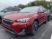 2019 Subaru Crosstrek 2.0i Premium CVT for Sale in Ewing Township, NJ