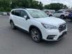 2019 Subaru Ascent Premium 8-Passenger for Sale in Ewing Township, NJ