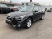 2019 Subaru Outback 2.5i Premium for Sale in Ewing Township, NJ