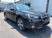 2019 Subaru Outback 3.6R Limited for Sale in Ewing Township, NJ