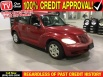 2005 Chrysler PT Cruiser Wagon for Sale in Ewing Township, NJ