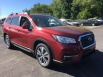 2019 Subaru Ascent Limited 7-Passenger for Sale in Ewing Township, NJ